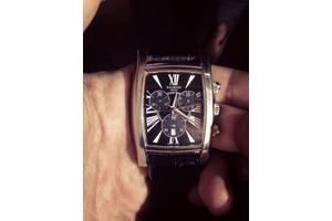 б/у мужские наручные часы Balmain