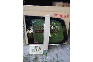 Стекла в кузов Lexus GX