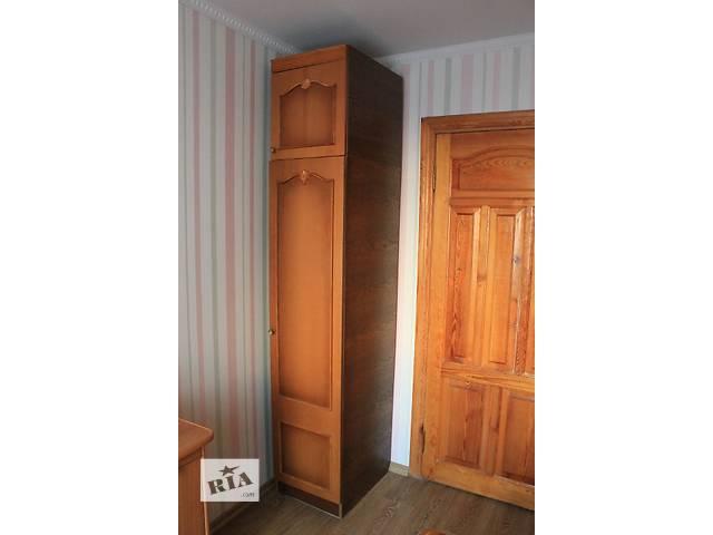 купить бу Продам стенку по договорной цене в Киеве