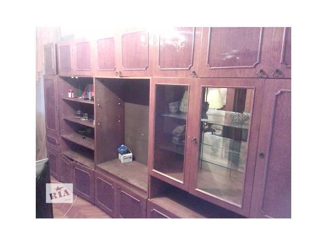 """Продам  стенку """"Полонина""""- объявление о продаже  в Виннице"""