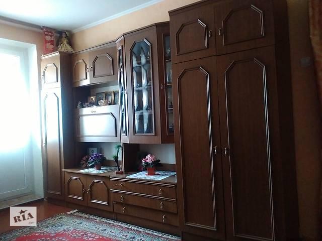 купить бу Продам  стенку в гостиную! в Виннице