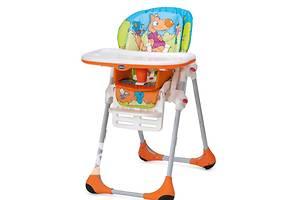 Детская мебель Chicco