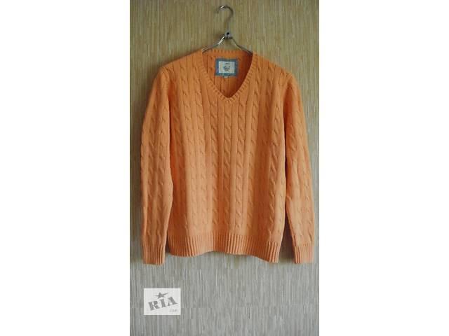 бу Продам стильный свитер, джемпер,пуловер в Днепре (Днепропетровске)
