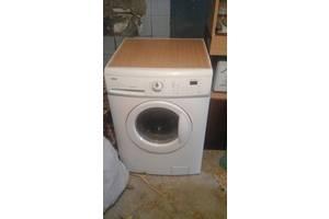б/у Защита от детей для стиральных машин Zanussi