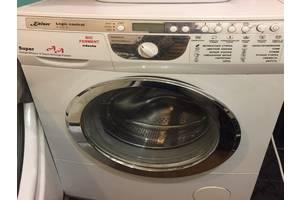 б/у Фронтальные стиральные машинки Kaiser