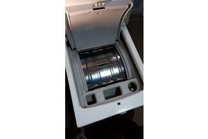б/у Вертикальные стиральные машинки Asko