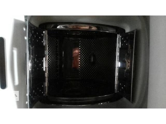 продам Продам стиральную машину Whirlpool сборка Словакия бу в Киеве