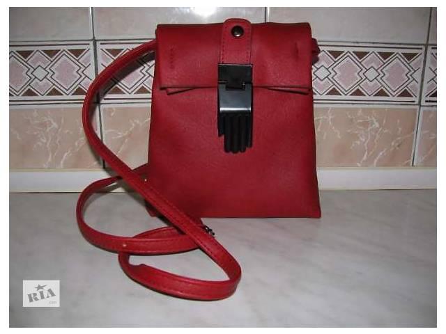 бу Продам сумку в Харькове