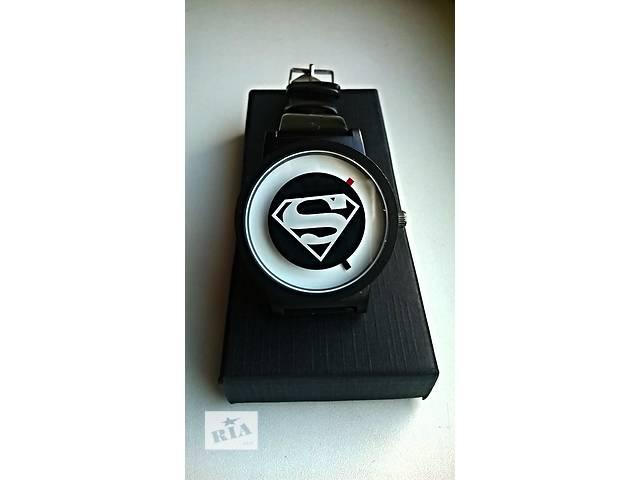 Продам Super-часы- объявление о продаже  в Харькове