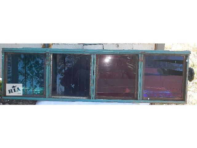 продам Продам светомузыкальное оборудование бу в Днепре (Днепропетровске)