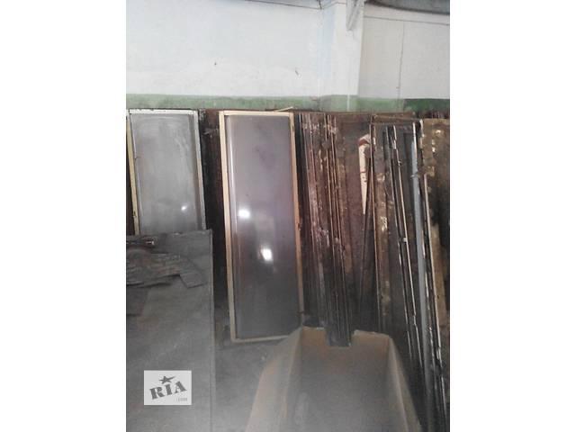 бу Продам светильники дневного света бу в Чернигове