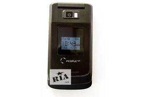 б/у Мобильные телефоны, смартфоны ZTE