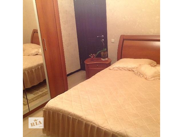 продам Продам свою спальню в отличном состоянии. бу в Харькове