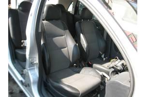 б/у Сидения Opel Corsa