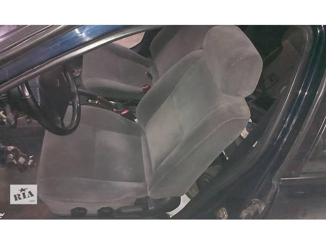 купить бу Продам сидения Nissan Maxima. в Одессе