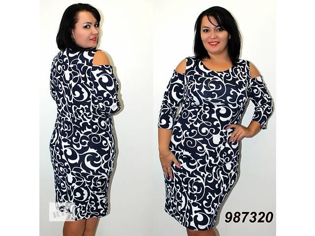 продам Продам симпотичное новое платье бу в Одессе