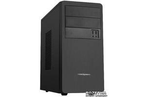 б/у Системные  блоки компьютера Everest