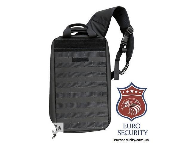 Продам тактический рюкзак, можно для телескопическая дубинка ESP и аксессуаров- объявление о продаже  в Киеве