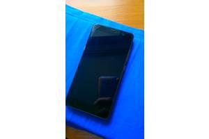 Новые Мобильные на две СИМ-карты Xiaomi Xiaomi Redmi Note 3