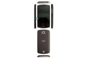 б/у Имиджевые мобильные телефоны Acer