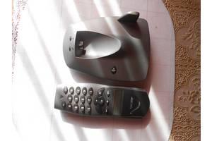 б/у Мобильные телефоны, смартфоны Alcatel