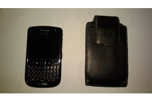 б/у Мобильные телефоны, смартфоны BlackBerry