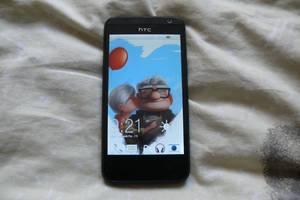 б/у Смартфоны HTC HTC Desire 300