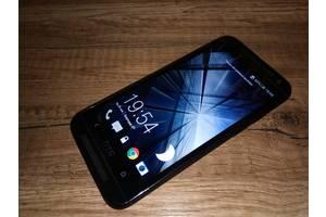 б/у Смартфоны HTC HTC Desire 600 Dual SIM