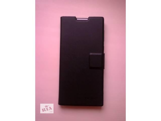 бу  Продам телефон Nomi i508 в Кропивницком (Кировоград)