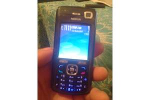 б/у Имиджевые мобильные телефоны Nokia Nokia 701