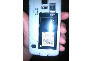 б/у Смартфон Samsung Samsung Galaxy S5