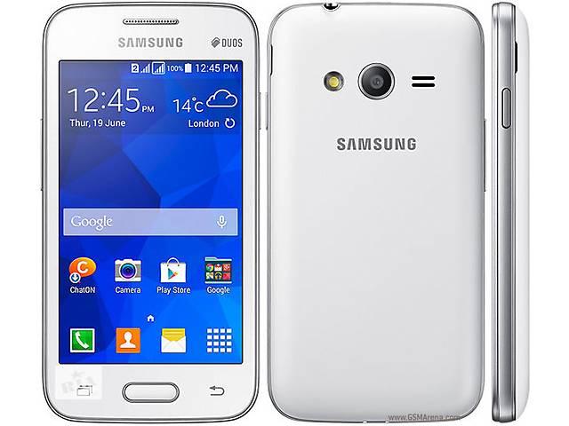 Продам телефон Samsung Galaxy V Plus- объявление о продаже  в Виннице