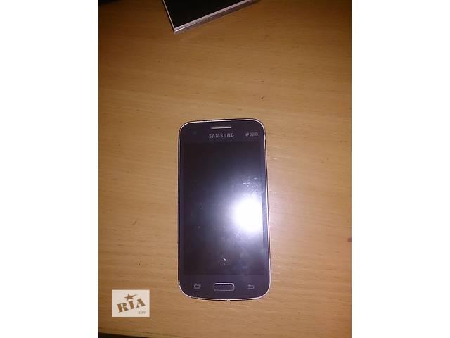 купить бу Продам телефон  SAMSUNG SM-G350E Galaxy Star Advance Duos  в Каланчаке