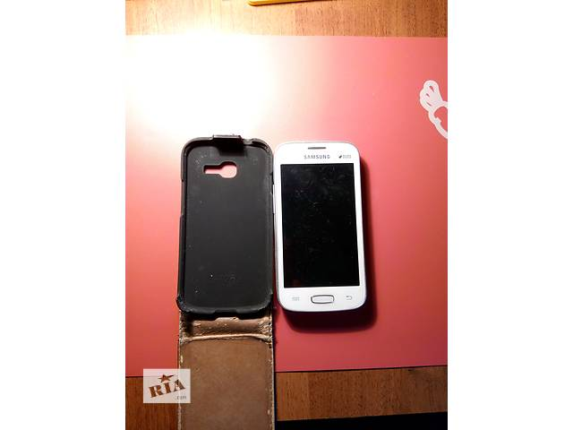 купить бу Продам телефон в хорошем состоянии в Купянске