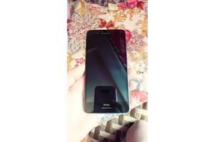 б/у Смартфоны HTC HTC Desire 728G Dual Sim