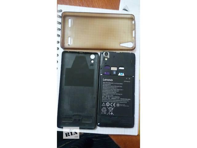 Продам телефон- объявление о продаже  в Нетешине