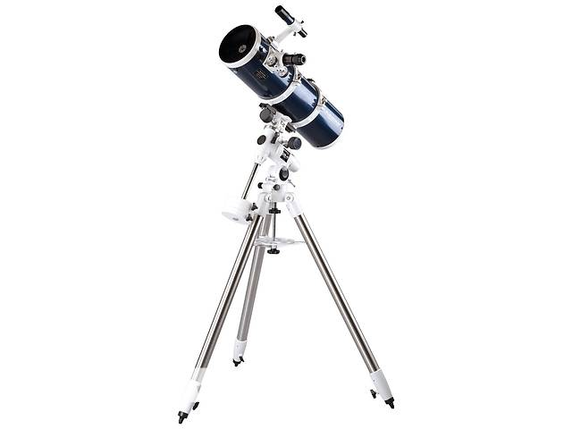 купить бу Продам телескоп Celestron Omni XLT 150 (31057) в Киеве
