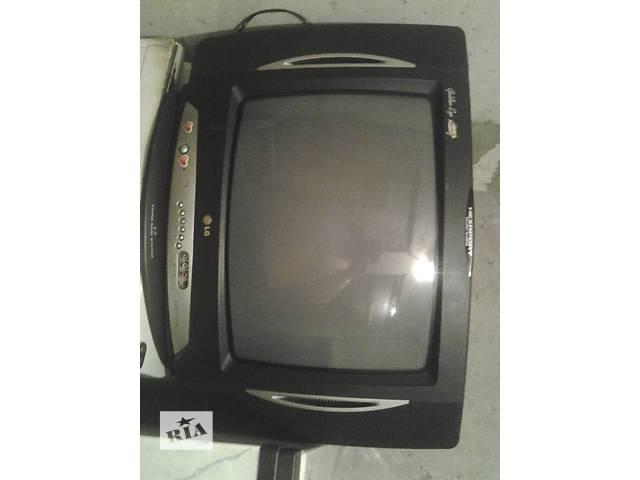 купить бу Продам телевизор LG в Виннице