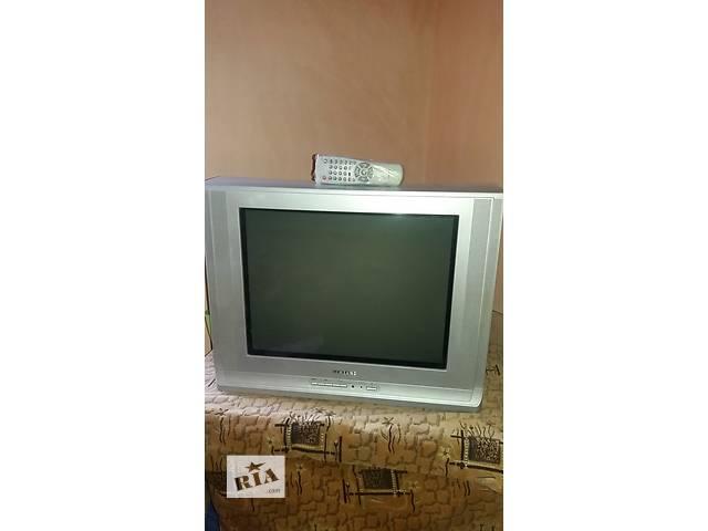 купить бу Продам телевизор в хорошем состоянии в Луцке