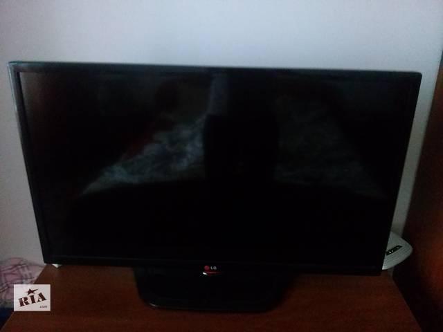 Продам Телевизор- объявление о продаже  в Ивано-Франковске