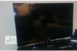 купить бу Телевизоры Бородянка