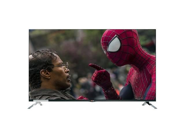 продам Продам телевизор LG 32LH570. 200HZ,usb,smart tv,wi-fi бу в Виннице