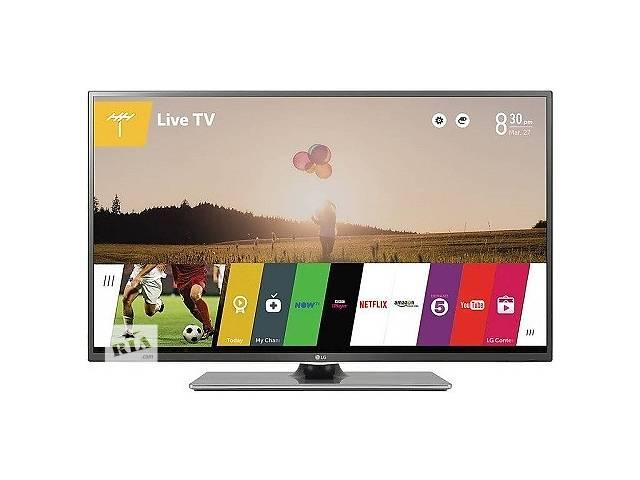 продам Продам телевизор Lg 55LF652V smart tv,3d,wi-fi бу в Виннице