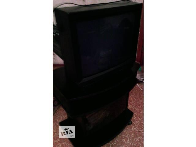 бу Продам телевизор LG в Херсоне