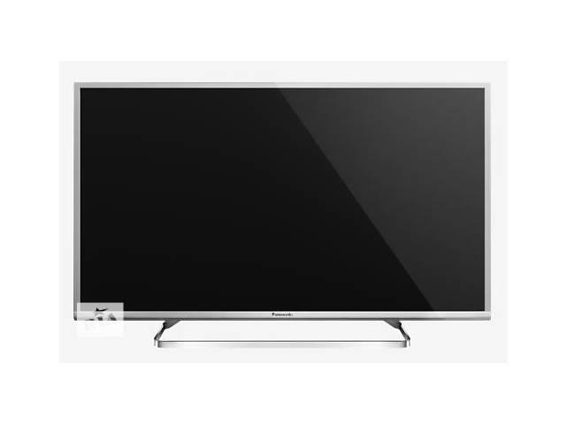 бу  продам телевизор PANASONIC TX-40DS630E в Луцке