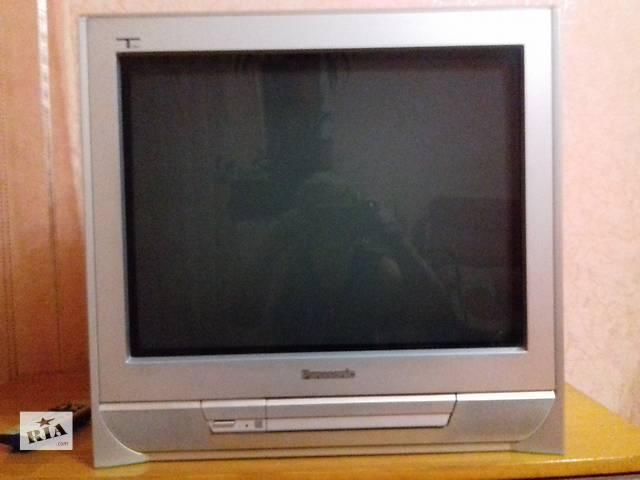 продам Продам телевизор Panasonic в отличном состоянии бу в Мелитополе