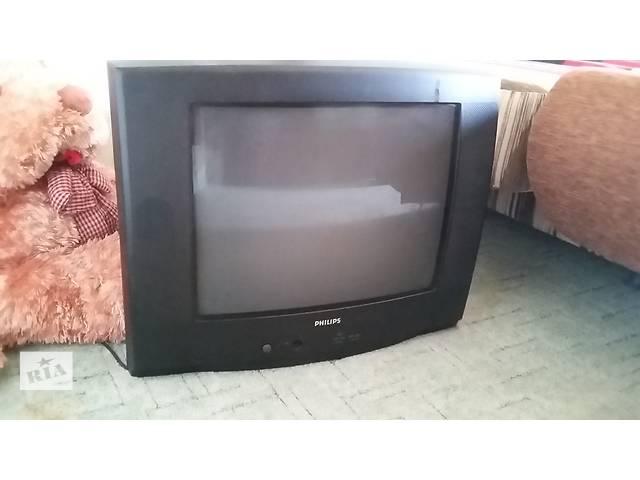 бу Продам телевизор Philips в Одессе