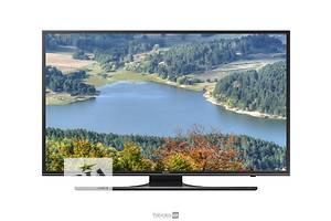 Телевизоры в Одессе - объявление о продаже Киев