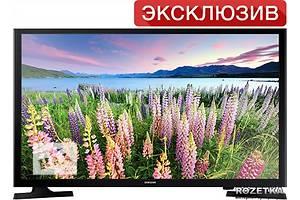 новый Телевизоры в Одессе Киев