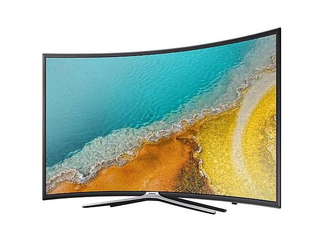 продам продам телевизор SAMSUNG UE49K6300 бу в Луцке